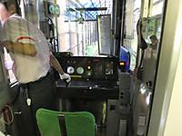 Otonapass20150627_50