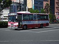 Otonapass20150629_04