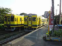 Isumi350_20150711_05