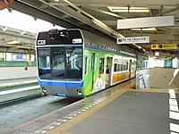 Chiba_mono20150712_03