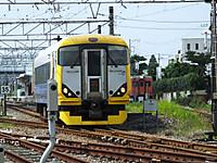 Isumi_ohara20150712_13