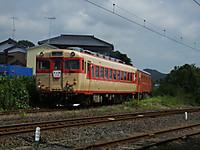 Isumi_ohara20150712_15