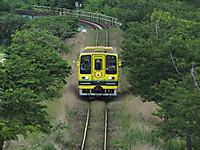 Isumi200_20150713_02