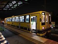 Isumi200_20150713_03