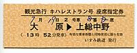 Isumi_ohara20150719_14
