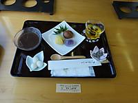 Isumi_rail20150719_16