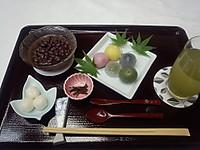 Isumi_rail20150719_17