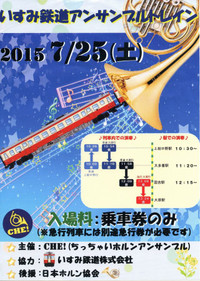 Isumi_rail20150725_06