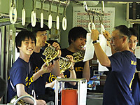 Isumi_rail20150725_07