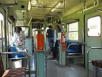 Isumi_rail20150725_08