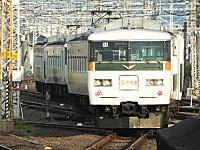 Nagara20150812_01