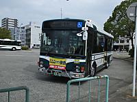 Tokai_20150812_10
