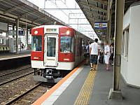 Kintetu20150812_05