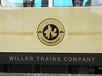 Willer20150813_26