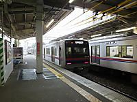 Keisei20150815_05