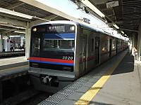 Keisei20150815_11