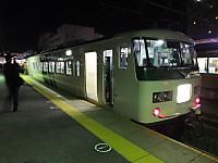 Tokai20150814_59