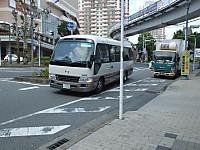 Yamaman20150728_04