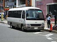 Yamaman20150728_09