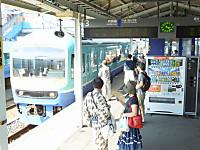Awa_train20150801_17