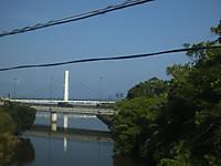 Awa_train20150801_21