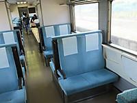 Awa_train20150801_22