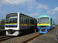 Awa_train20150801_24