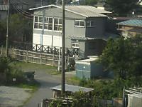 Awa_train20150801_25