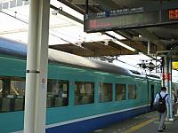 Awa_train20150801_27