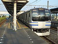 Awa_train20150801_28
