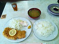Isumi_ohara20150801_10