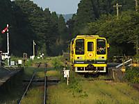 Isumi200_20150803_05