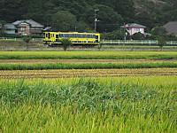 Isumi200_20150816_01