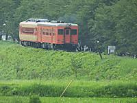 Isumi_kiha52_20150816_05