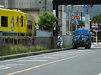 Isumi_otaki20150817_04