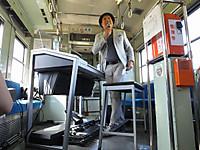 Isumi_mukaiya20150821_11