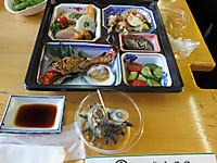 Isumi_izakaya20150822_07