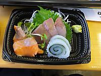 Isumi_izakaya20150822_10