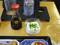 Isumi_izakaya20150822_11