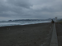 Kamogawa20150827_01