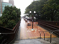 Kyosyu20150826_01