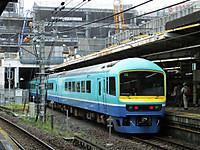 Hokuso20150829_04