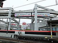 Hokuso20150829_05
