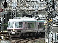 Hokuso20150829_06