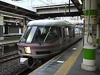 Hokuso20150829_07
