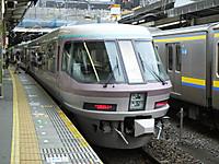 Hokuso20150829_08