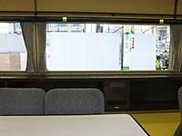 Hokuso20150829_09