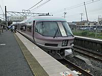 Hokuso20150829_13