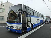 Hokuso20150829_15