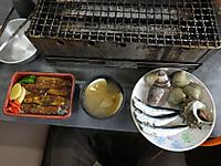 Hokuso20150829_17